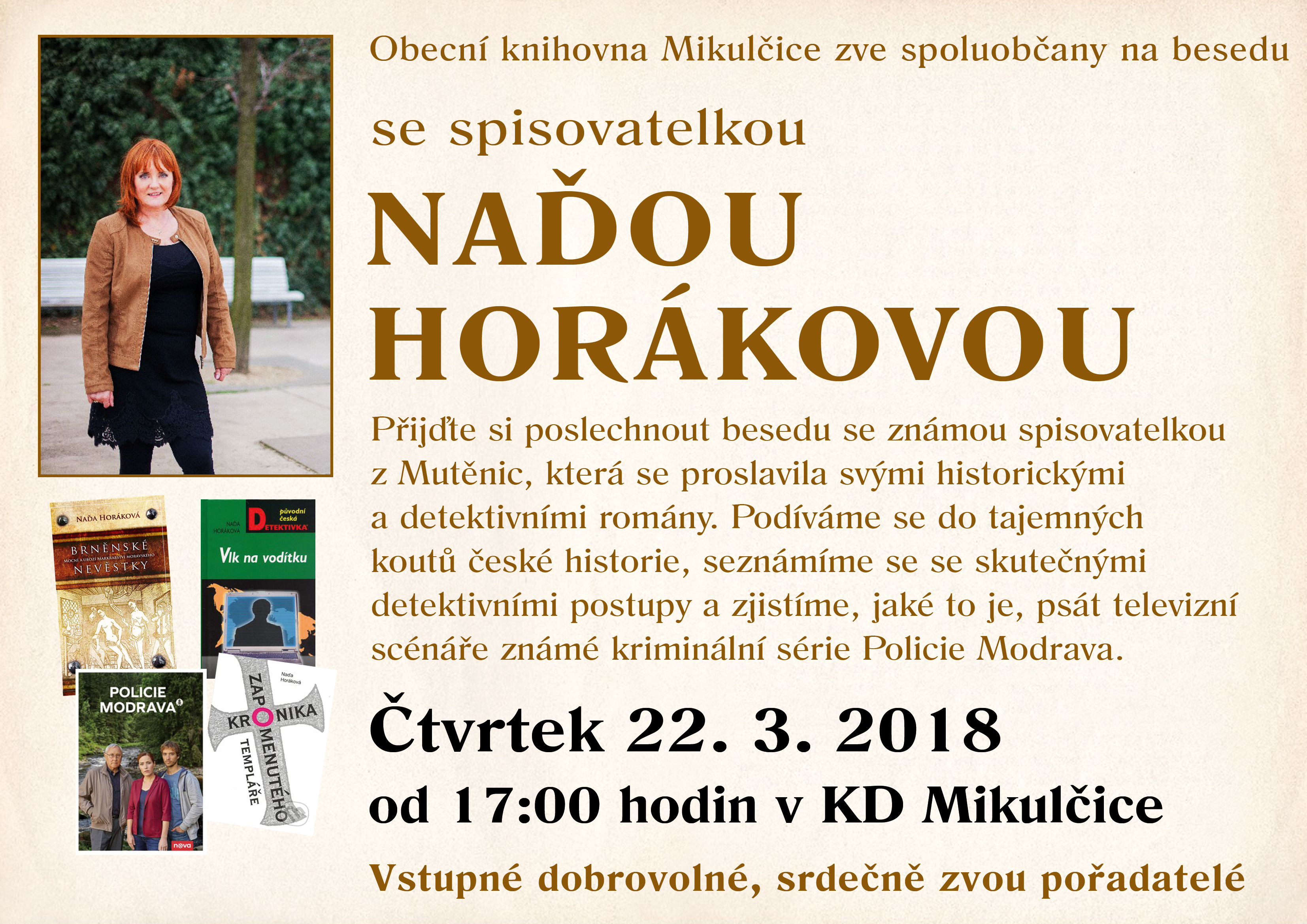 OBRÁZEK : nada_horakova_beseda-plakat_2018.jpg